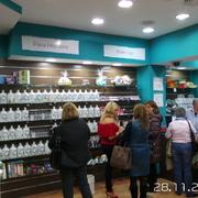 Empresas Mantenimiento Comunidades Madrid - compás y cartabón