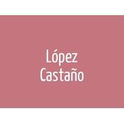 López Castaño