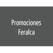 Promociones Feralca