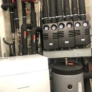 Distribuidores Mitsubishi Electric - Climaestrac