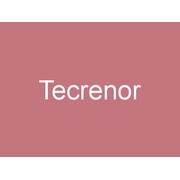 Tecrenor