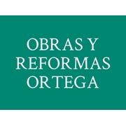 Obras y Reformas Ortega