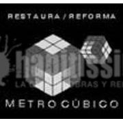 Metro Cúbico S.A.