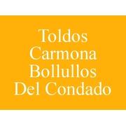 Toldos Carmona Bollullos del Condado