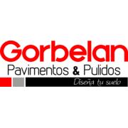 Logo Gorbelan