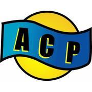acp-1267148