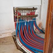 Distribuidores Gas natural - Instalaciones Fernando García