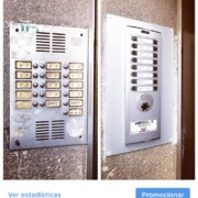 Distribuidores Hikvision - Satelectronica