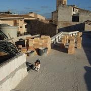 Empresas Reformas Illes Balears - Claudio  Rossetto
