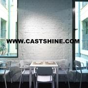 Reforma integral Castshine