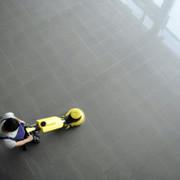 Empresas Limpieza Getafe - Abril Servicios Integrales