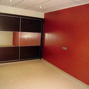 Empresas Pintores - Pinturas Lucero