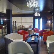 Empresas Diseño de Interiores - Arquitectura Sánchez Francés