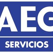 Empresas Limpieza Madrid Ciudad - Aeg Servicios