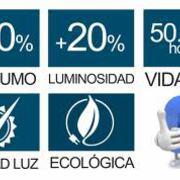 Empresas Reformas Locales Comerciales Valencia - Servitodos