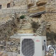 Grupo Agudo Calefacción