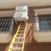 Distribuidores Fermax - Electricidad Mendoza