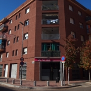 Rehabilitaciones Técnicas Mataró