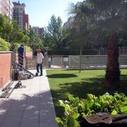 Empresas Limpieza Madrid Ciudad - Sevicios Integrales Duraservi S.l.
