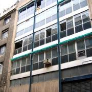 Empresas Construcción Casas Badalona - Iresar Obres