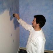 Empresas Pintores - Pinturas Amg