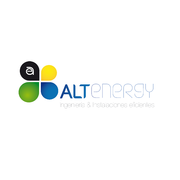 AltEnergy_logo_RGB_617203