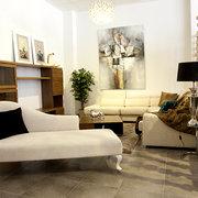 Empresas Reformas Viviendas Murcia - Luvima Interiores