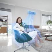 Distribuidores LG - Multiservicios Clima San Juan