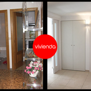 Empresas Reformas Viviendas Murcia - Todoreformas
