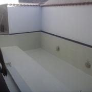 aplicacion clorocaucho piscina ncs s1020-rb