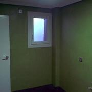Empresas Microcemento Alicante - Pinturas Oltra