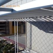 Tiendas Roca - Reformas Iraola C.B.