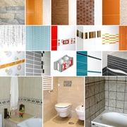 Construcciones Enciso Y Jose, S.l