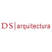 DSarquitectura_ar