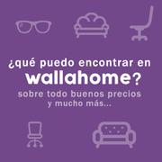 Distribuidores Haier - Wallahome