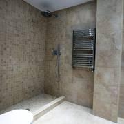 Empresas Construcción Casas Málaga - Chronotec Diseño Y Construcción S.l.