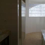 Empresas Reformas Viviendas Alicante - Comeso