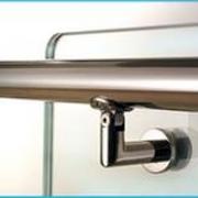 Empresas Carpintería Aluminio - Ventanas Magna Catersa