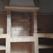 Construcciones y Reformas Pere