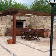 Tiendas Muebles Tarragona - Servijam Serveis Integrals De La Llar (construcciones Y Reformas J.a.m., S.l.)