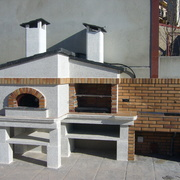 Empresas Construcción Casas Barcelona - Construccions Valenti Altarriba Sl