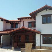 Fersai Construcciones