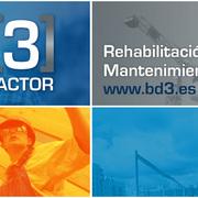 Empresas Mantenimiento Comunidades - Bedetres Contractor, SlU