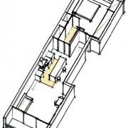 Distribuidores Grohe - Dplan Ingeniería