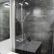 Empresas Reformas Baños Sabadell - Passatge Particular Caldes, S.L.