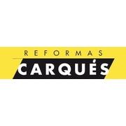 Reformas Carqués