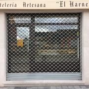 Puertas Del Rio