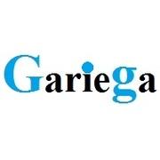 Gariega Instalaciones