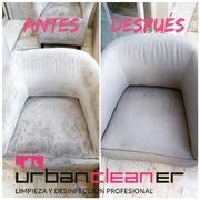 M.B cleaner