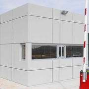 Eos facility services